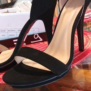 Super sexy heels